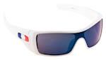 Γυαλιά Ηλίου OakleyBatwolf 910113 France