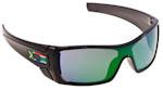 Γυαλιά Ηλίου OakleyBatwolf 910120