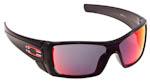 Γυαλιά Ηλίου OakleyBatwolf 910118