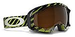Γυαλιά Ηλίου OakleySPLICE SNOW7022 57-426 Shaun White Enamel Mint - Black Iridium