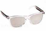 Γυαλιά Ηλίου Oakley Frogskins 9013 72 alpine storm chrome iridium