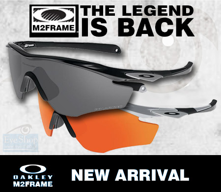 4feed881a5 Oakley and sport Sunglasses Γυαλιά Ηλίου - Authorized dealer
