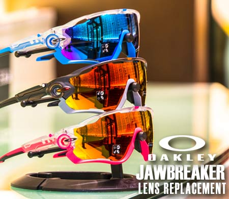 Oakley and sport Sunglasses Γυαλιά Ηλίου - Authorized dealer 6bf2ec191df