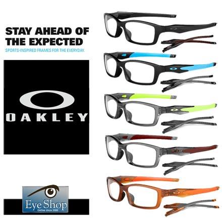 Oakley and sport Sunglasses Γυαλιά Ηλίου - Authorized dealer 38471b9e1cb