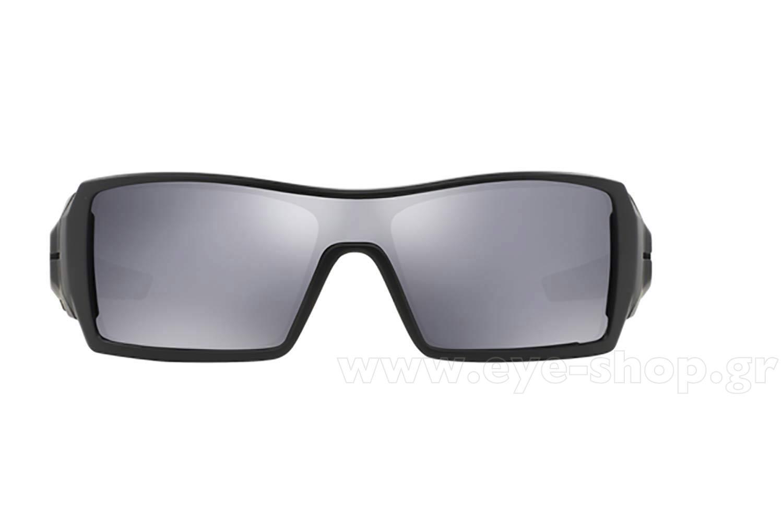OakleyOIL RIG 9081