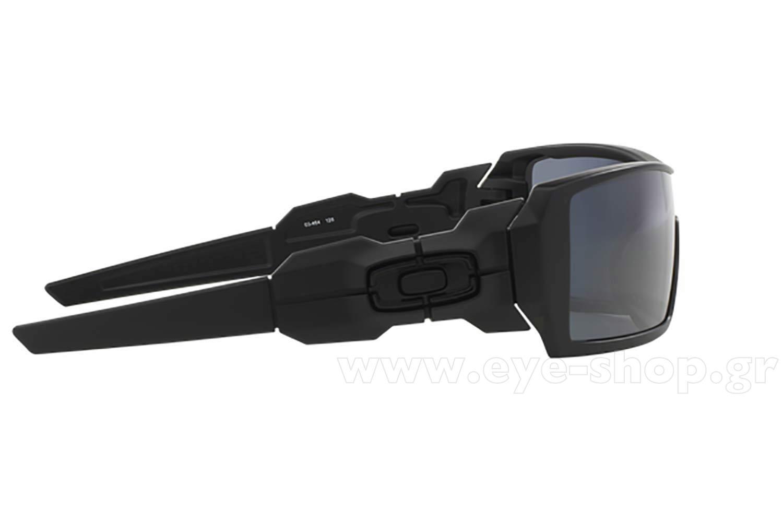 OakleyμοντέλοOIL RIG 9081στοχρώμα03-464