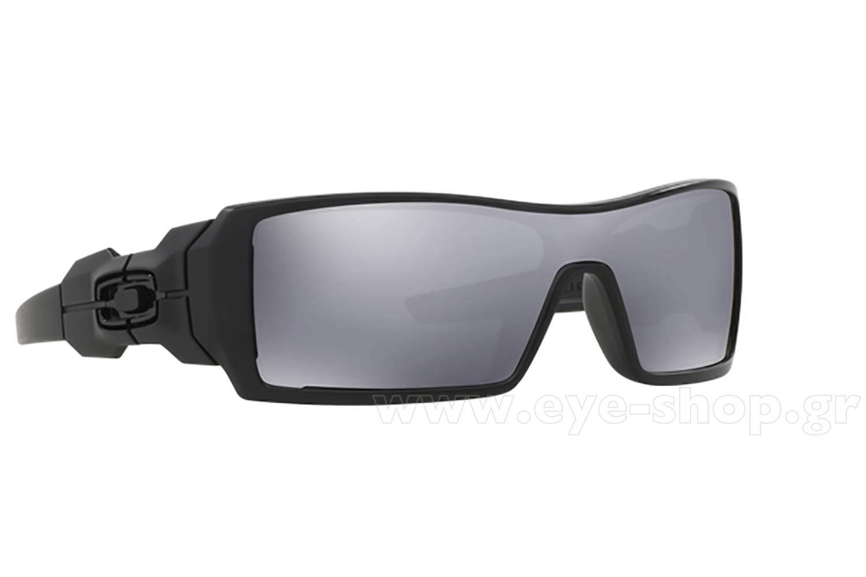 ΓυαλιάOakleyOIL RIG 908103-464