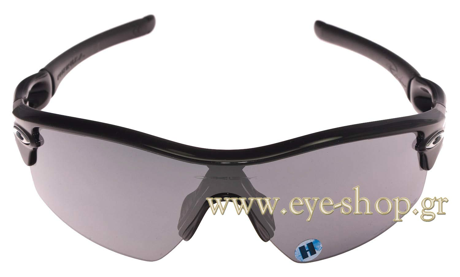 6bd7e2eac3 Oakley Shooting Glasses Discount « Heritage Malta