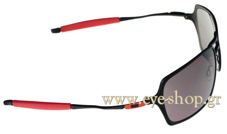 bc58eb0cd0 Oculos Oakley Inmate Ducati