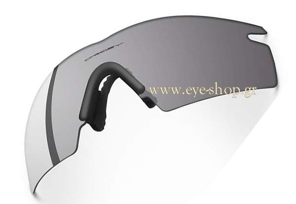 OakleyμοντέλοM-FRAMEστοχρώμα3 - Replacement Lens Strike για M-Frame 9060 09-102