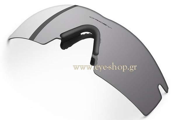 ΓυαλιάOakleyM-FRAME3 - Replacement Lens Strike για M-Frame 9060 09-102