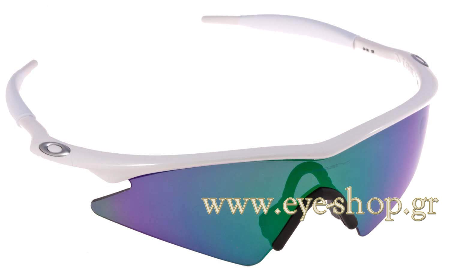 Oakley M Frame Sweep « One More Soul