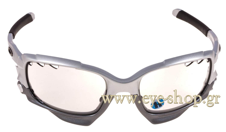f0b218d442 Oakley Jawbone 04 210 « Heritage Malta
