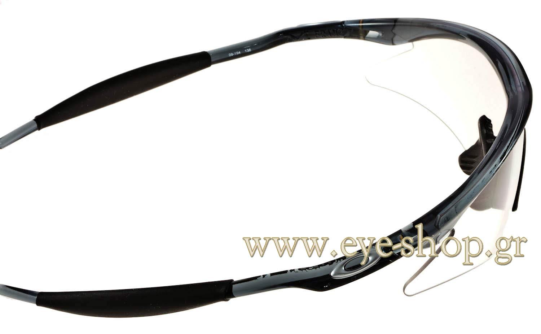 OakleyμοντέλοM-FRAMEστοχρώμα2 - 9059 09-194 Photochromatic