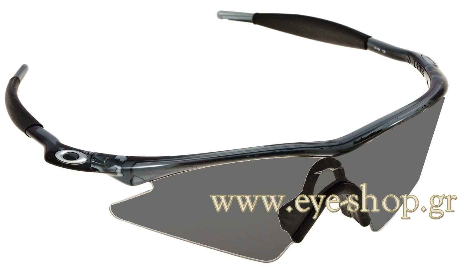Γυαλιά Oakley M-FRAME 2 - 9059 09-194 Photochromatic