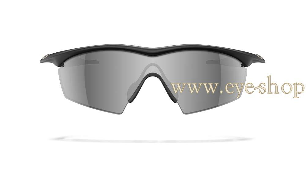 OakleyM-Frame