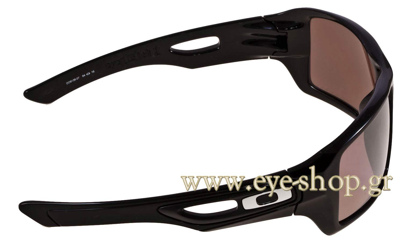 77f27ef2956 Eyepatch Oakley Ebay Uk
