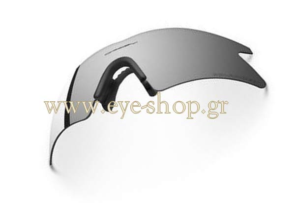 OakleyμοντέλοM-FRAMEστοχρώμα3 -  Μάσκα Sweep 9059  06-744