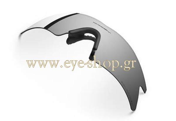 ΓυαλιάOakleyM-FRAME3 -  Μάσκα Sweep 9059  06-744