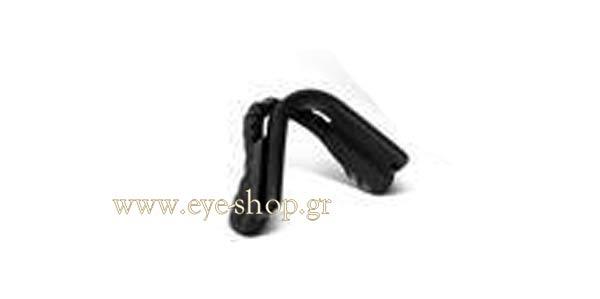 OakleyμοντέλοM-Frameστοχρώμα22 - Nosepiece M-Frame