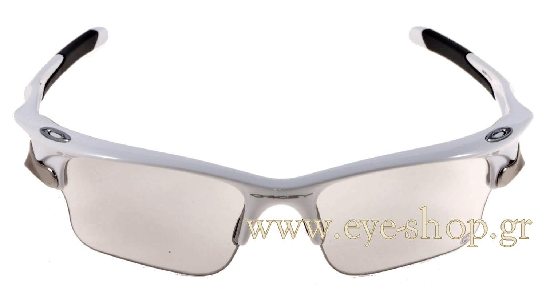 fast jacket oakley sunglasses qtcq  Oakley FAST JACKET 9156 10 Photochromic