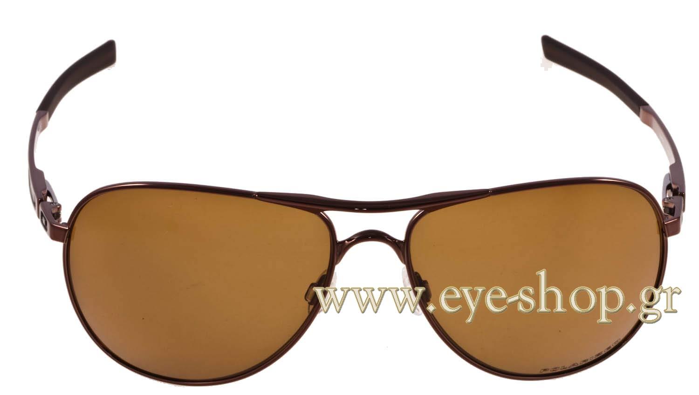 a29cf1d366 Oakley Plaintiff Price In India « Heritage Malta