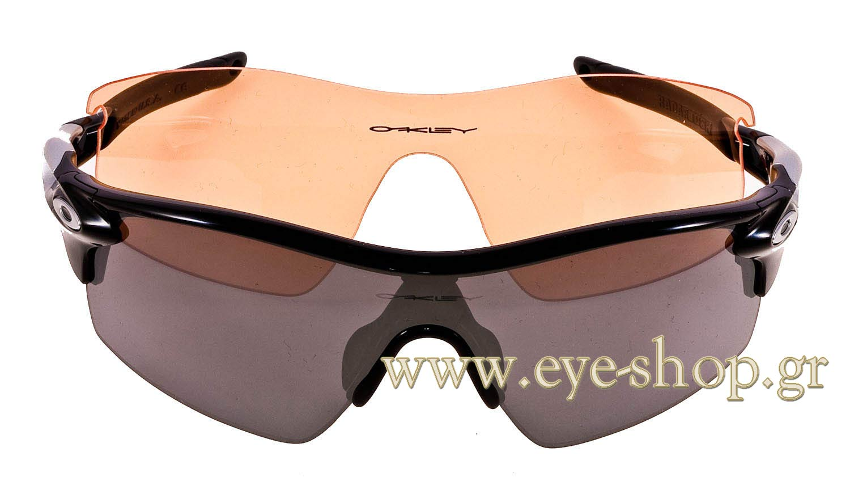oakley radarlock pitch sunglasses  oakley radarlock pitch