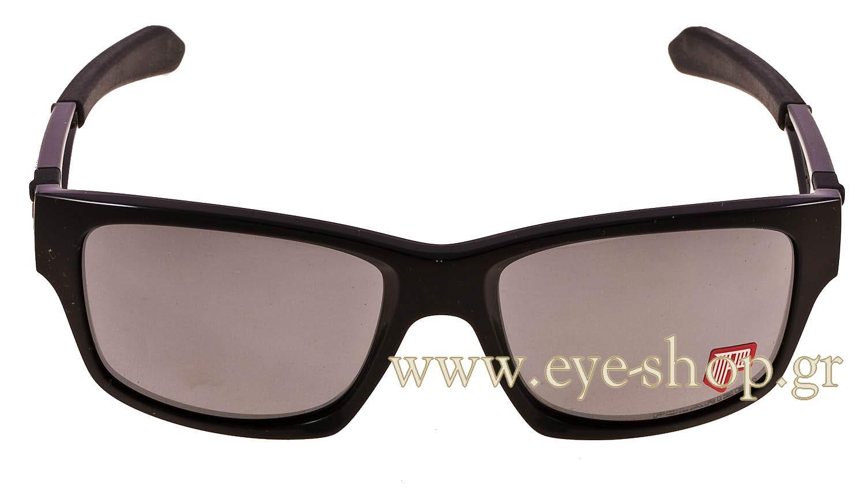 369cee1cdfc65 oakley jupiter squared óculos de sol woodgrain tungsten iridium polarized