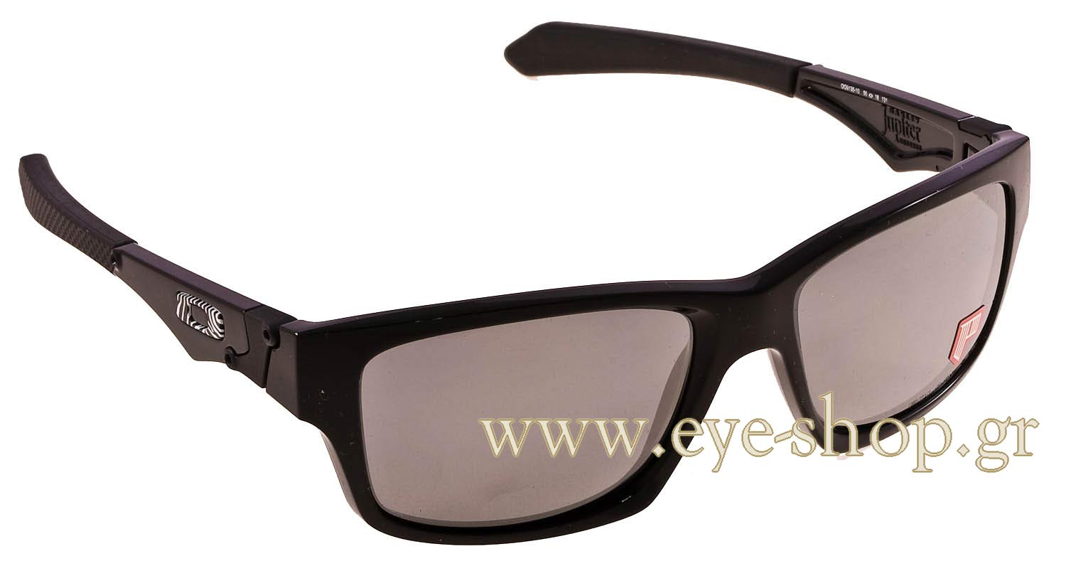 a19fc68eee1 Oakley Jupiter Squared 9135 10 Jordy Smith Black Iridium Polarized ...
