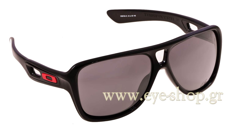 df4f3823c3 Oakley Sunglasses Ebay Store « Heritage Malta