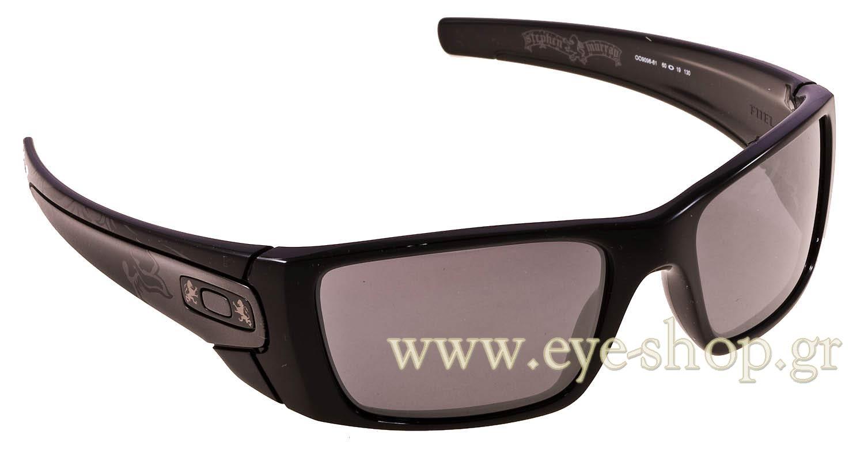 e55c4db8f29f Oakley Hijinx Sunglasses Specs