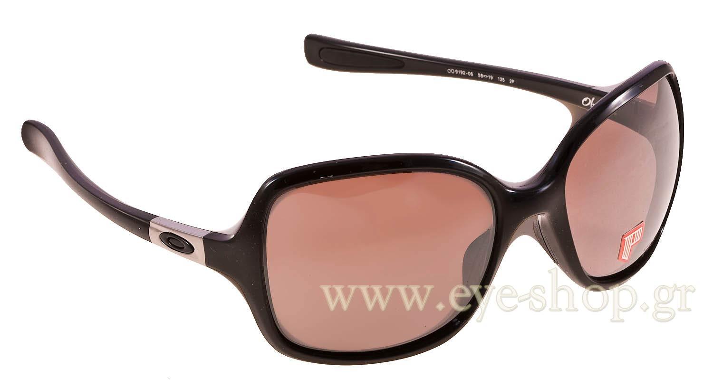 oakley glasses frames womens psychopraticienne bordeaux