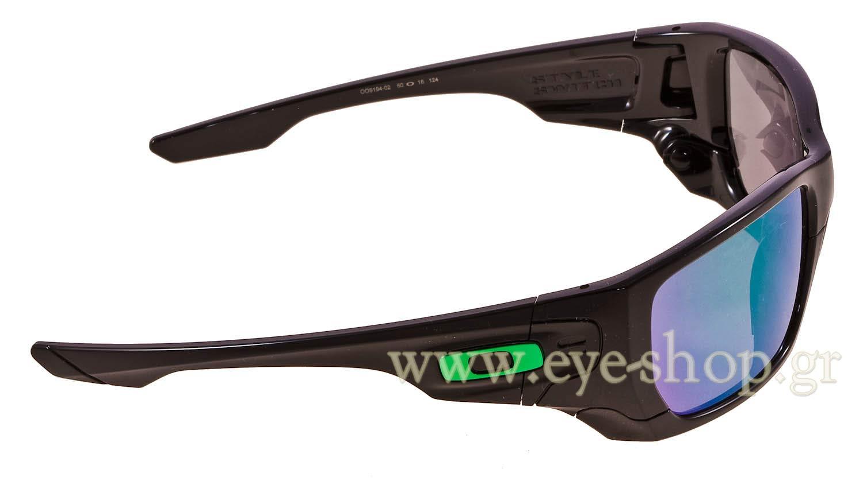 oakley sunglasses styles jrxb  oakley sunglasses styles