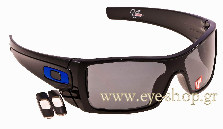 4e132f176b0 Is Oakley Sunglasses Store Online Legit
