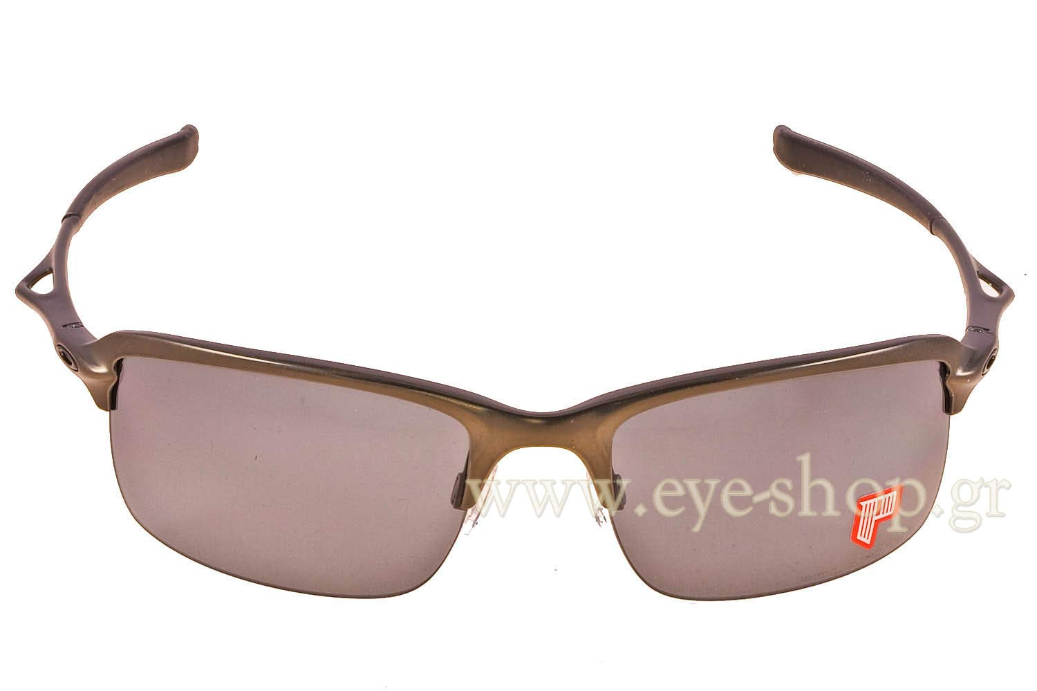 oakley wiretap o5hd  oakley wiretap