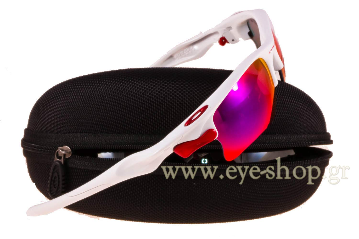 black and red oakley sunglasses wpx6  black and red oakley sunglasses