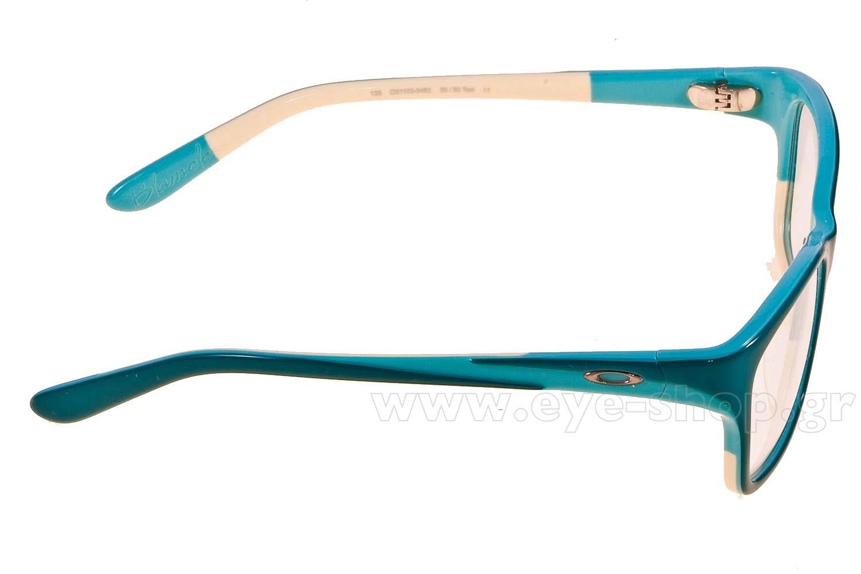 OakleyμοντέλοBlameless 1103στοχρώμα1103 04