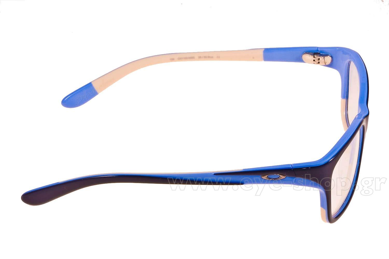 OakleyμοντέλοBlameless 1103στοχρώμα1103 02