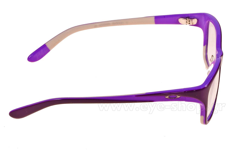 OakleyμοντέλοBlameless 1103στοχρώμα1103 03