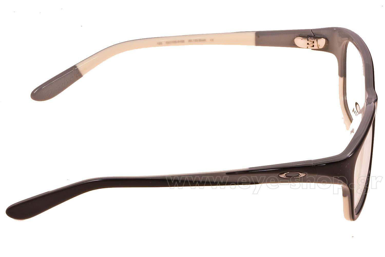 OakleyμοντέλοBlameless 1103στοχρώμα1103 01