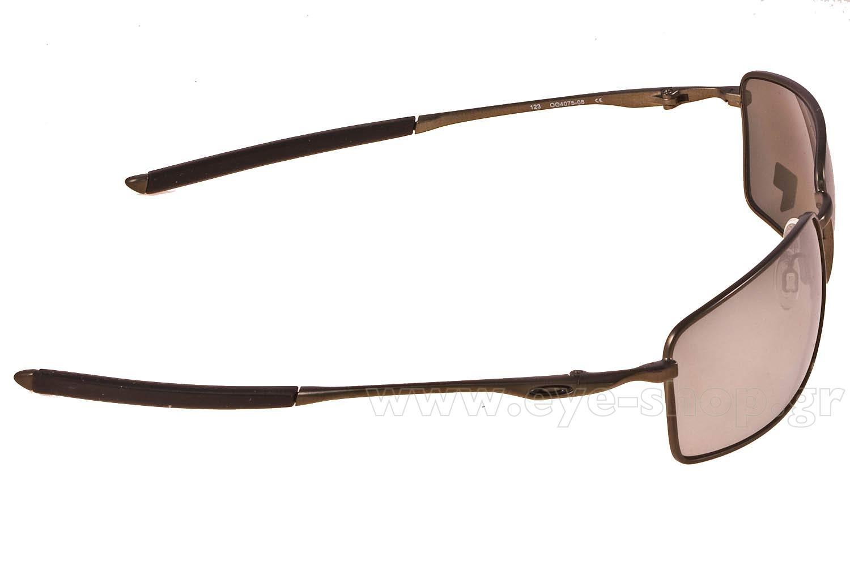 fcf6f0b1e4 Oakley C Wire Chrome