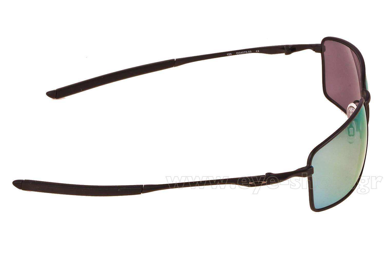 7b8ed22ce4c Oakley C Wire Emerald. Oakley C Wire Sunglasses