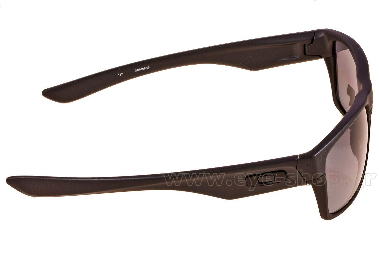 0a965c0631 Oakley Twoface Steel Grey « Heritage Malta