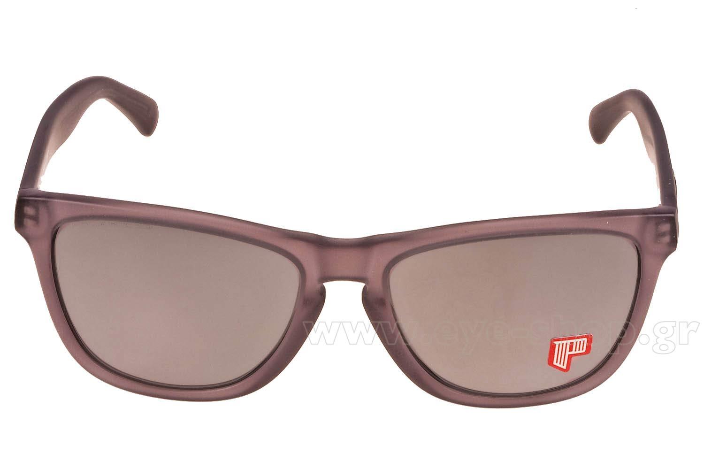 cbf3dad423 Oakley Jawbone Transitions Prescription Lenses « Heritage Malta