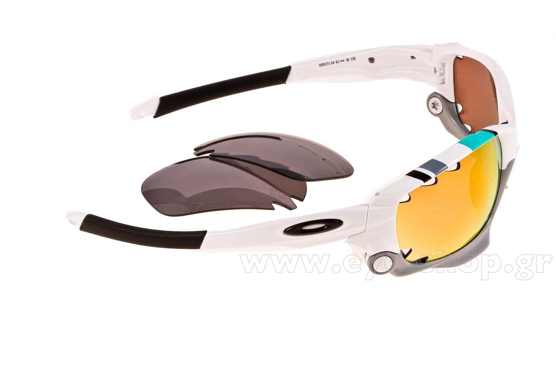 black and white oakley sunglasses zkd0  black and white oakley sunglasses