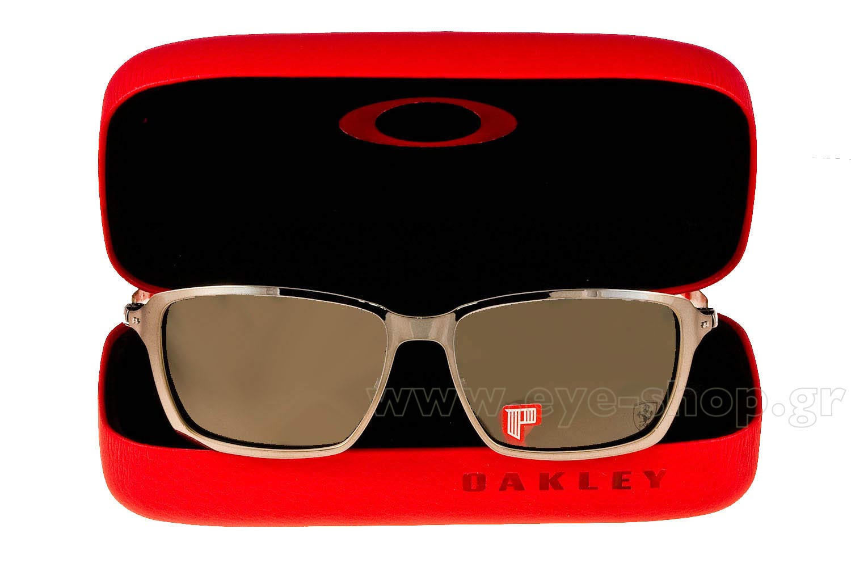2fd043a00b Oakley Ferrari Tincan « One More Soul