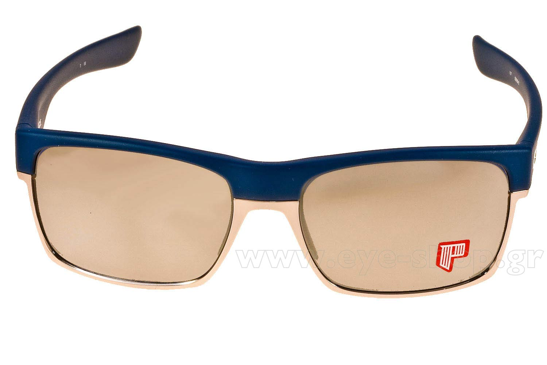 0943761954c Buy Oakley Frogskins Australia. Jun20. Elderly friends. Sunglasses Oakley  Frogskins Cheap Australia « Heritage Malta
