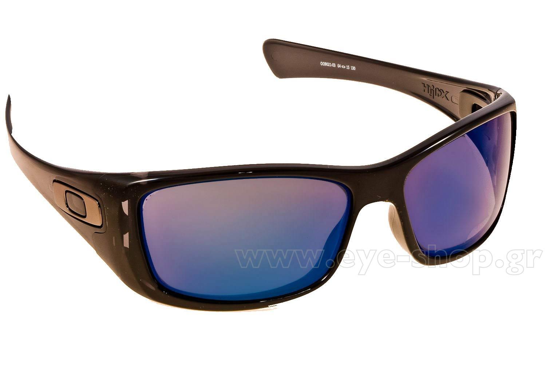 42af1531db Best Oakley Prices Sa