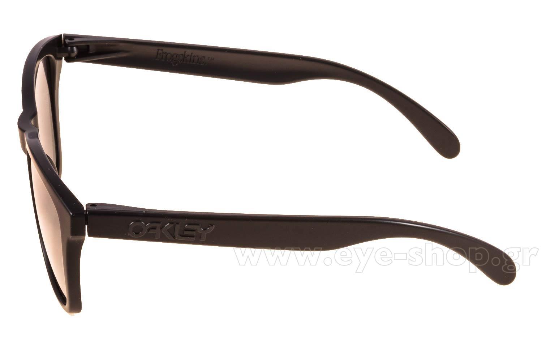 OakleyμοντέλοFrogskins 9013στοχρώμα50