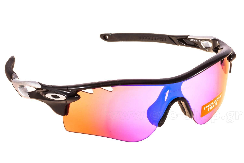 oakley radarlock path glasses iridium photochromic vented lens 25dp  oakley radarlock path glasses iridium photochromic vented lens
